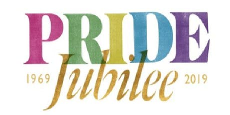 Social Housing at Pride in London tickets