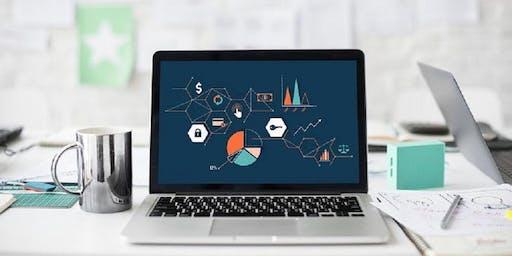 Workshop: Blockchain zum Anfassen