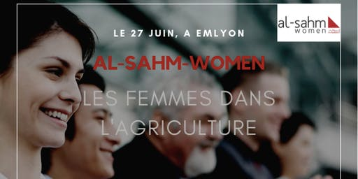 Women in Agribusiness 2019