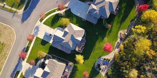 Georgia Real Estate Reciprocity License Exam Prep live/virtual class