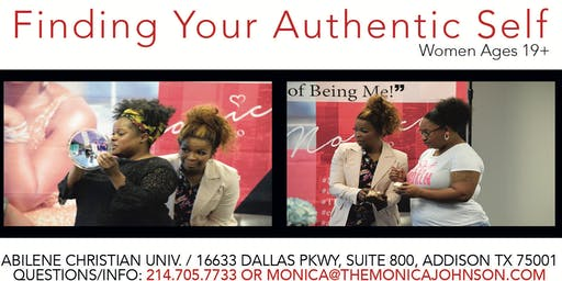 Register for our July 27th  - Are You Ready? Join us  Reclaim You/That Girl is SMART/That Boy is SMART Life Experience
