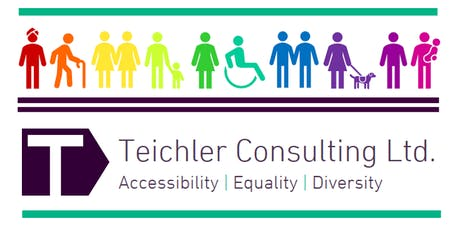Equality, Diversity and Inclusion Training tickets