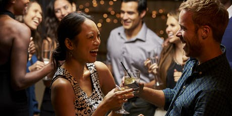 After Work Singles Night   Age range: 24-38 tickets