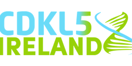 CDKL5-Ireland: Family Awareness day tickets