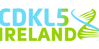 CDKL5-Ireland: Family Awareness day