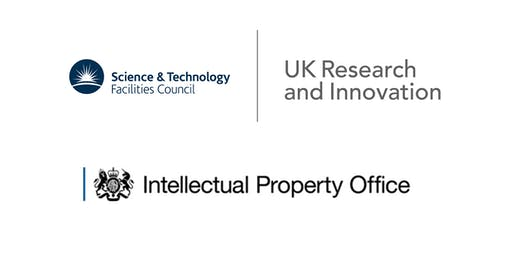 Intellectual Property Workshop