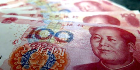 Profit Repatriation and Banking Considerations in China tickets