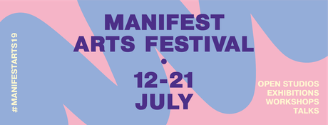 Manifest Calling tickets