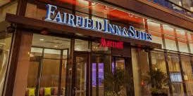 Taste of Chicago Discounted Hotel Rooms