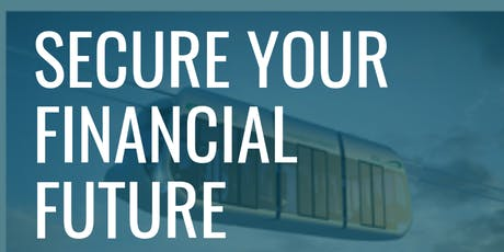 SWIG PERTH ~ Secure Your Financial Future with SWIG tickets