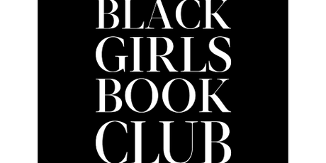 Windrush Summer Soiree by Black Girls Book Club with Charlie Brinkhurst-Cuff tickets