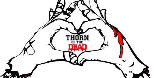 Thorn of the Dead