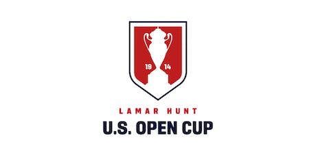 Lamar Hunt US Open Cup Quarterfinals New Orleans Watch Party tickets