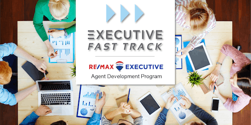 Executive Fast Track: Career Night