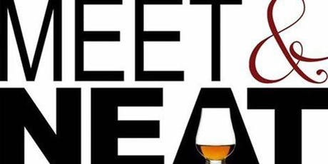 Meet & Neat with Horse Soldier Bourbon tickets