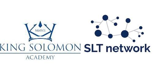 SLT Network presents school visit 5: King Solomon Academy