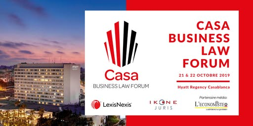 Casa Business Law Forum 2019