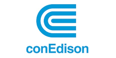 Con Edison - Willdan Energy Solutions - Commercial Direct Install Q2. Subcontracting Opportunities tickets