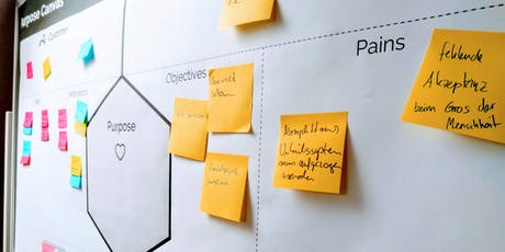 Lean Service Design full day training Tickets