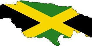 Jamaica Independence Georges Islands Boat Cruise
