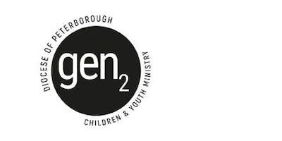 Gen2 Children\