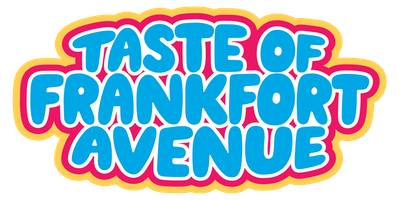 2019 Taste of Frankfort Avenue