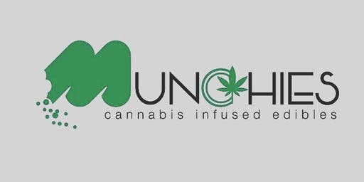 You Want to Get in the Illinois Cannabis Business