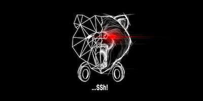 SSh! - Secret Show WILD FEST 2019