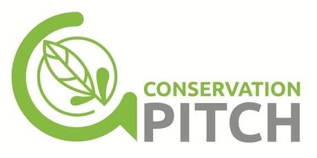 Conservation Pitch I: Klang Valley Edition tickets