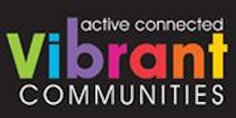 Active Schools Games Training Venue tickets