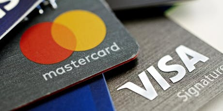 Building and Maintaining Good Credit in Canada tickets