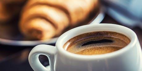 CAFÉ-DISCUSSION billets