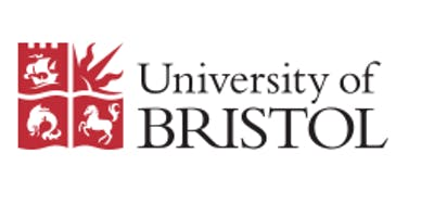Myths of US Law Firms with Shearman & Sterling - University of Bristol Presentation