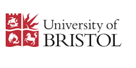 Myths of US Law Firms with Shearman & Sterling - University of Bristol Presentation tickets