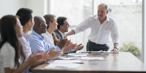 3 Keys to Unifying a Generational Workforce