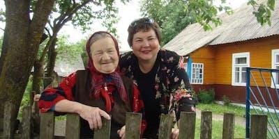 """Filmo pristatymas """"Lietuvių tikėjimai ir žinios apie sveikatą"""""""