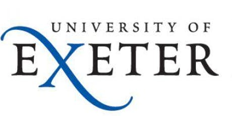 Myths of US Law Firms with Shearman & Sterling - University of Exeter Presentation tickets