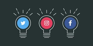 Social Media: Making it Work for Your Library