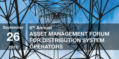 6th+Annual+Asset+Management+Forum+for+Distrib