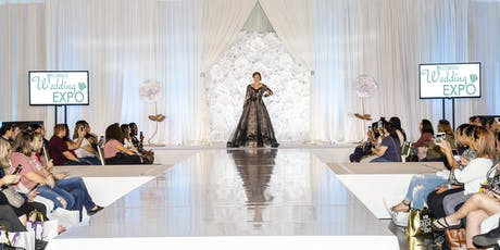 Florida Wedding Expo: Orlando, January 5, 2020 tickets