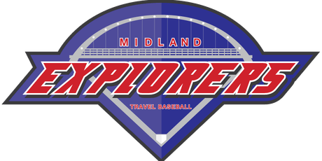 2020 Midland Explorers 11u - Tryout tickets