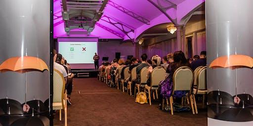 Santander Summer Social Networking Event