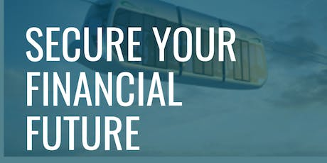 SWIG in WAIKIKI  - Secure Your Financial Future with SWIG tickets