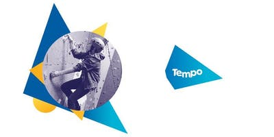 Tempo Time Credits Networking Lunch - find out about DIY Time Credits