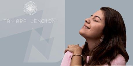 Curso Mindfulness e Autocompaixão - Mindful Self-Compassion MSC ingressos