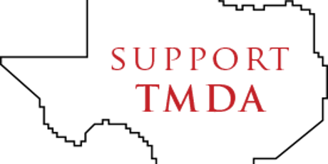TMDA - Clinical Research and CRO Experiences and Expectations tickets