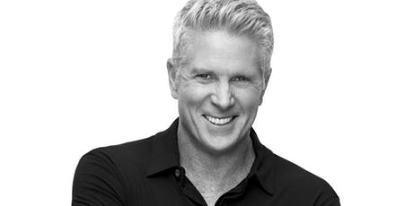 Donny Deutsch tickets