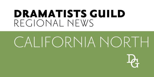 CALIFORNIA NORTH: DG Footlights™ Reading