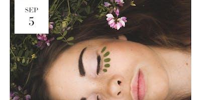 The Capsule Beauty & Wellness Event - Leeds