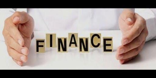 offre de prêt entre particulier honnête en 48h et sans frais à l'avance